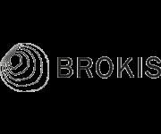 Brokis_Logo_InteriorWorks
