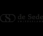 De_sede_Logo_InteriorWorks