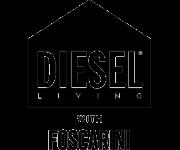 Diesel_With_Foscarini_Logo_InteriorWorks