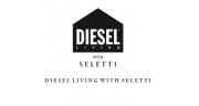 diesel_with_seletti_interiorworks
