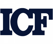 ICF_Logo_InteriorWorks