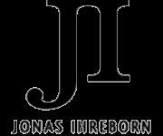 Jonas_Ihreborn_Logo_Scandinavisch_design_InteriorWorks_1