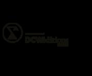 La_Lampe_Gras_Logo_InteriorWorks