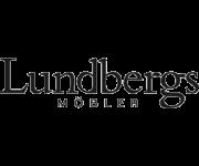 Lundbergs_Logo_InteriorWorks