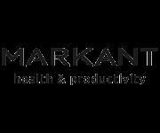 Markant_Office_logo