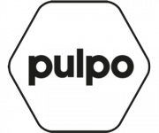 Pulpo_Logo_InteriorWorks