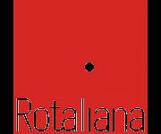 Rotaliana_Logo_InteriorWorks