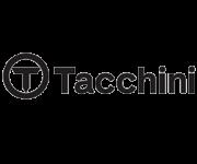 tacchini_Logo_InteriorWorks
