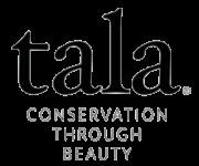 Tala_Logo_InteriorWorks