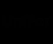 unifor_logo_interiorworks