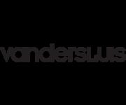 Van_der_Sluis_Logo_InteriorWorks
