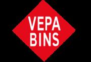 vepa_bins_logo_interiorworks