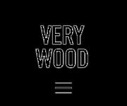 Very_Wood_Logo_InteriorWorks