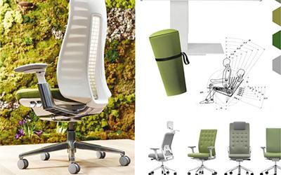 beste_bureaustoel_interiorworks_blog