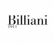 billiani_logo_website_interiorworks
