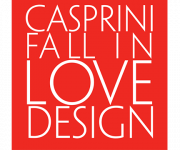 casprini_logo_interiorworks_png