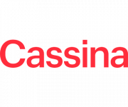 cassina_logo_InteriorWorks