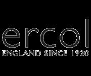 ercol_logo_interiorworks