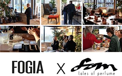fogia_som_interiorworks_event_blog_hoofdfoto