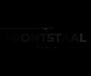 frontstaal_logo_interiorworks