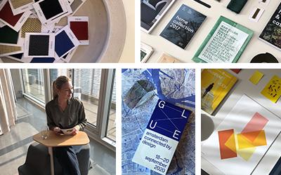 glue_amsterdam_blog_foto_roos_veenendaal_interiorworks