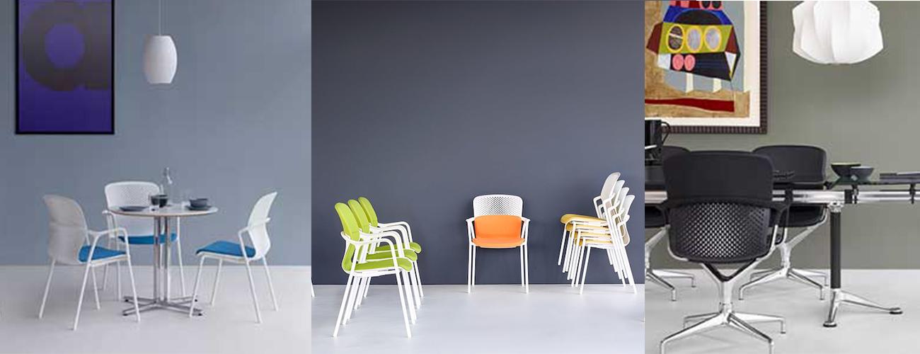 herman_miller_keyn_stoelen_interiorworks