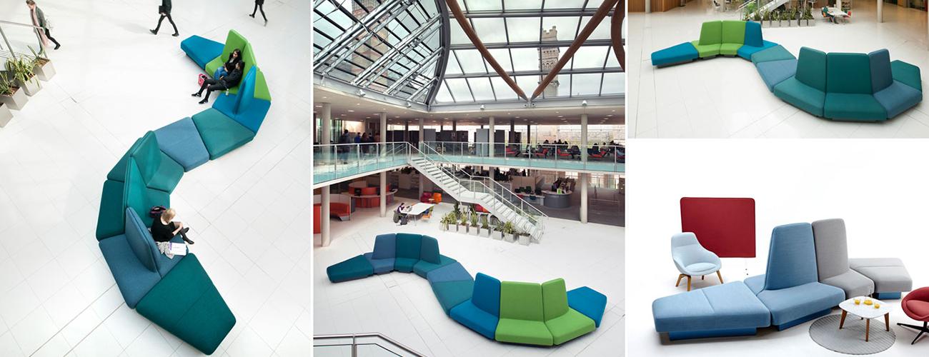 interieur_openbare_ruimte_invulling_gezellig_kleurrijk
