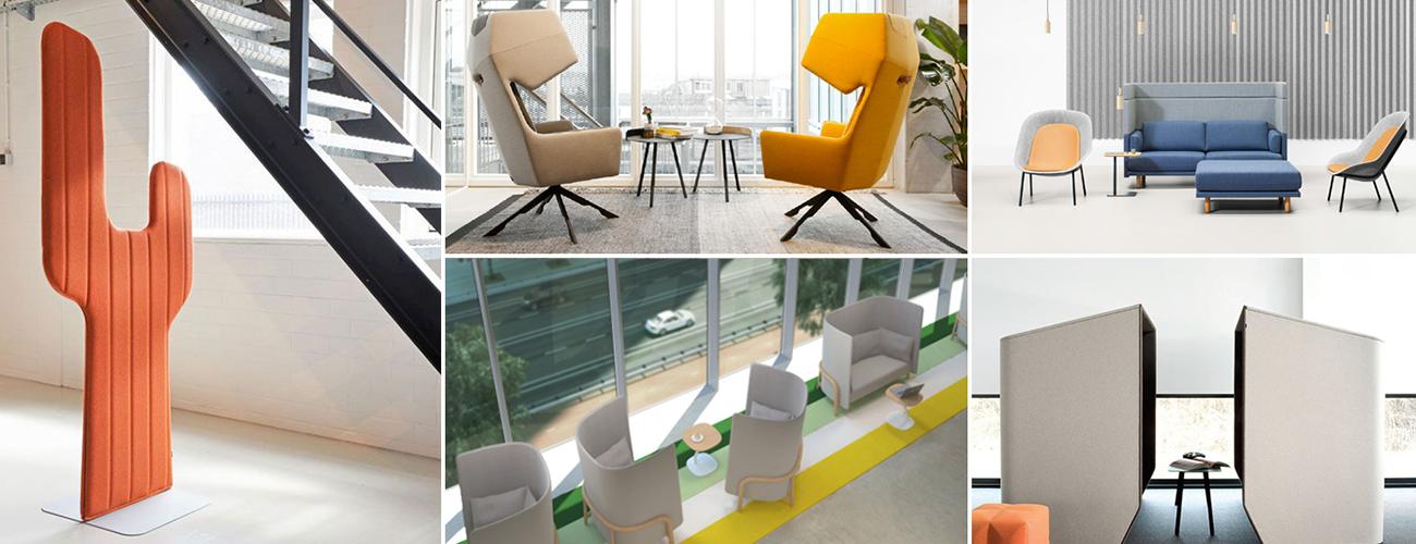 interieur_openbare_ruimtes_akoestisch_meubulair