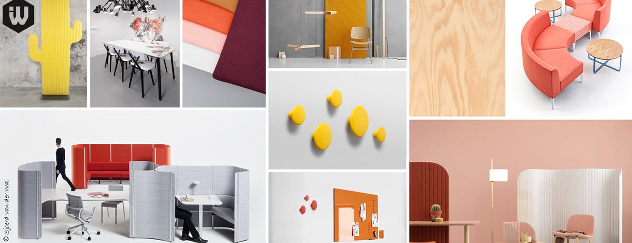 interieur_openbare_ruimtes_moodboard_interiorworks