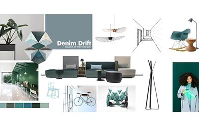 interieuradvies_informele_overlegplek_interiorworks