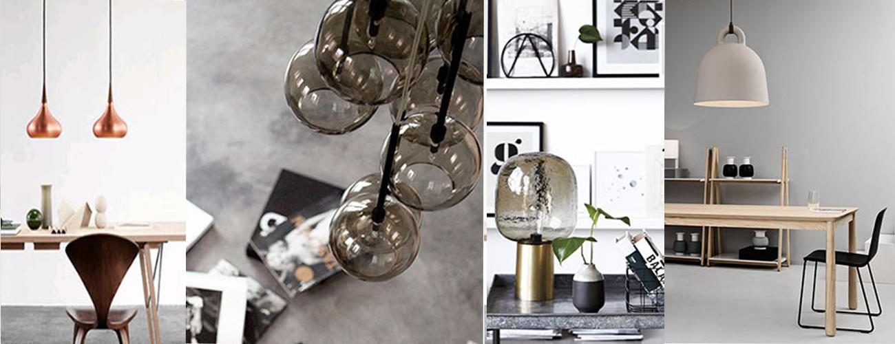 interieurtips_sfeerverlichting_blog_header_interiorworks