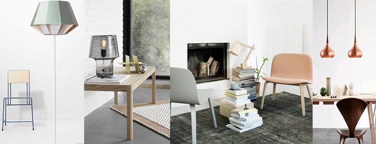 interieurtips_sfeerverlichting_blog_licht_groot_interiorworks