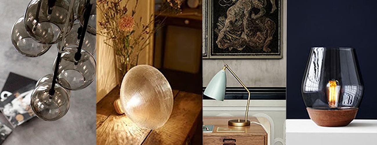 interieurtips_sfeerverlichting_blog_zwart_warm_groot_interiorworks