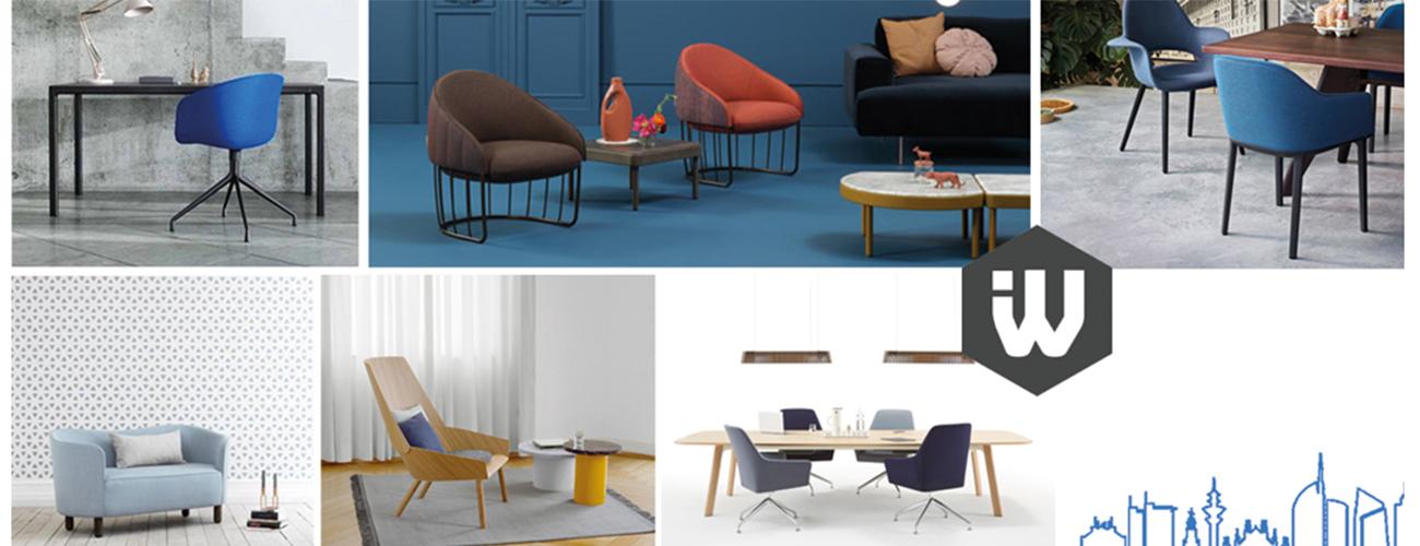 interieurtrends_interiorworks_moodboard_trends