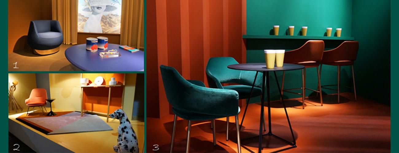 interieurtrends_moodboard_jaren60_kleuren