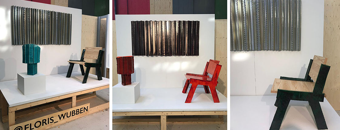 interiorworks_dutch_design_floris_wubben