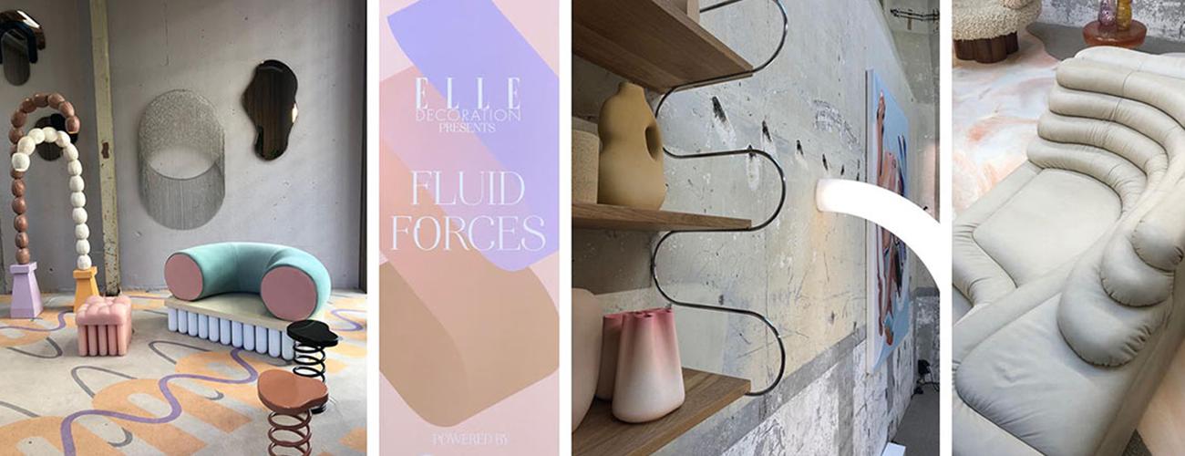 interiorworks_dutch_design_fluid_forces