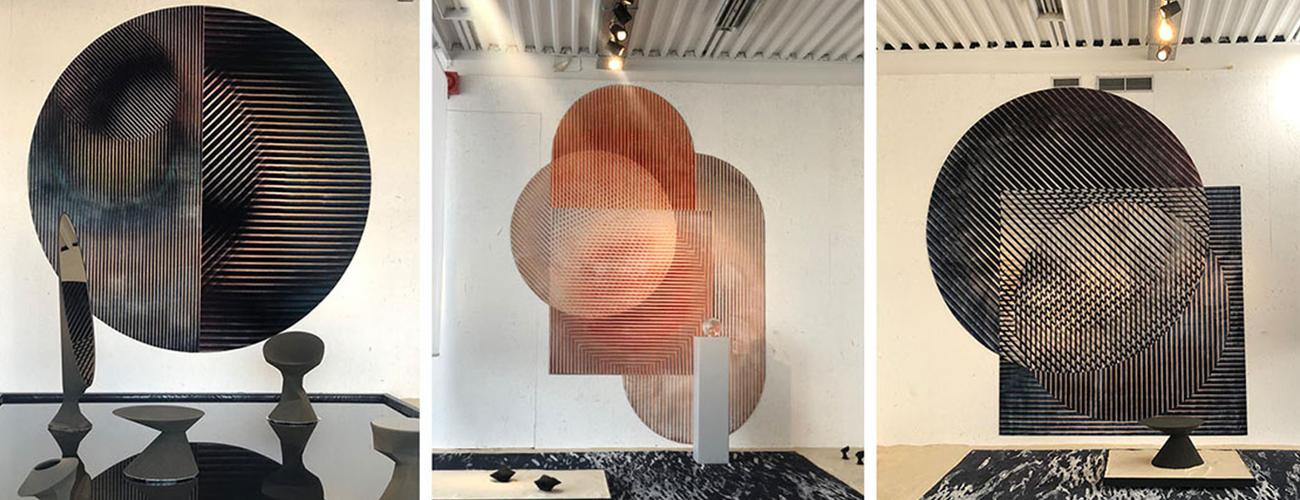 interiorworks_dutch_design_moooi