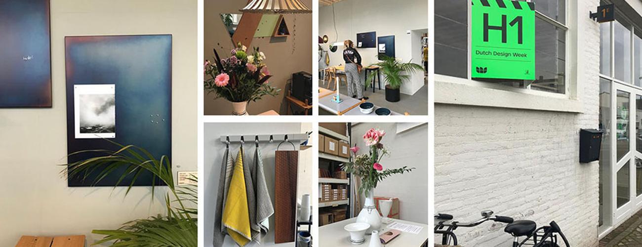 interiorworks_dutch_design_vijf
