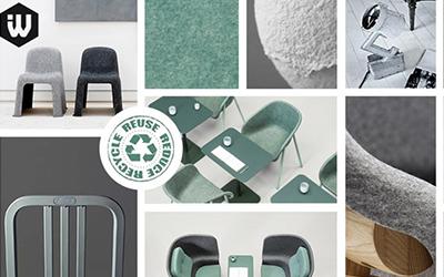 investeren_duurzame_meubels_hoofdfoto_interiorworks