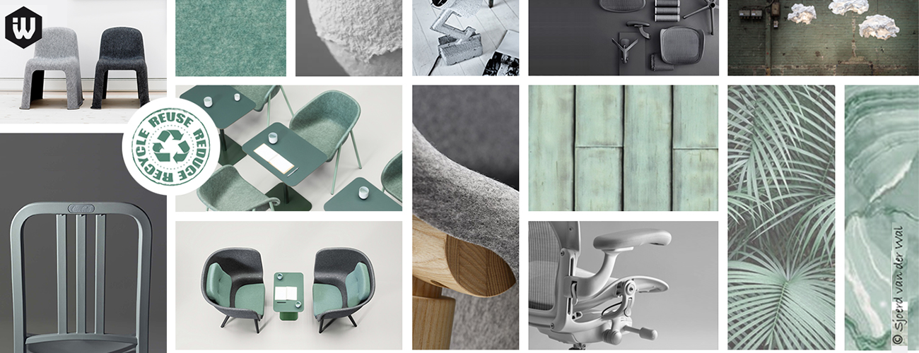 investeren_duurzame_meubels_interiorworks_blog