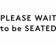 please_wait_Logo_InteriorWorks