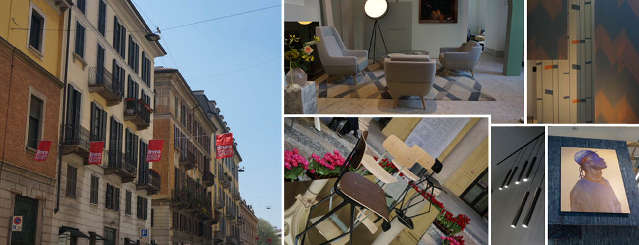 salone_del_mobile_brera_design_district