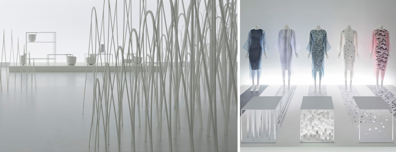 salone_del_mobile_invisible_outlines_nendo