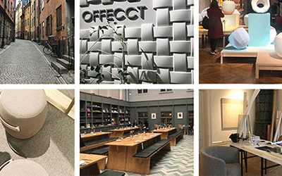 stockholm_design_week_weekoverview