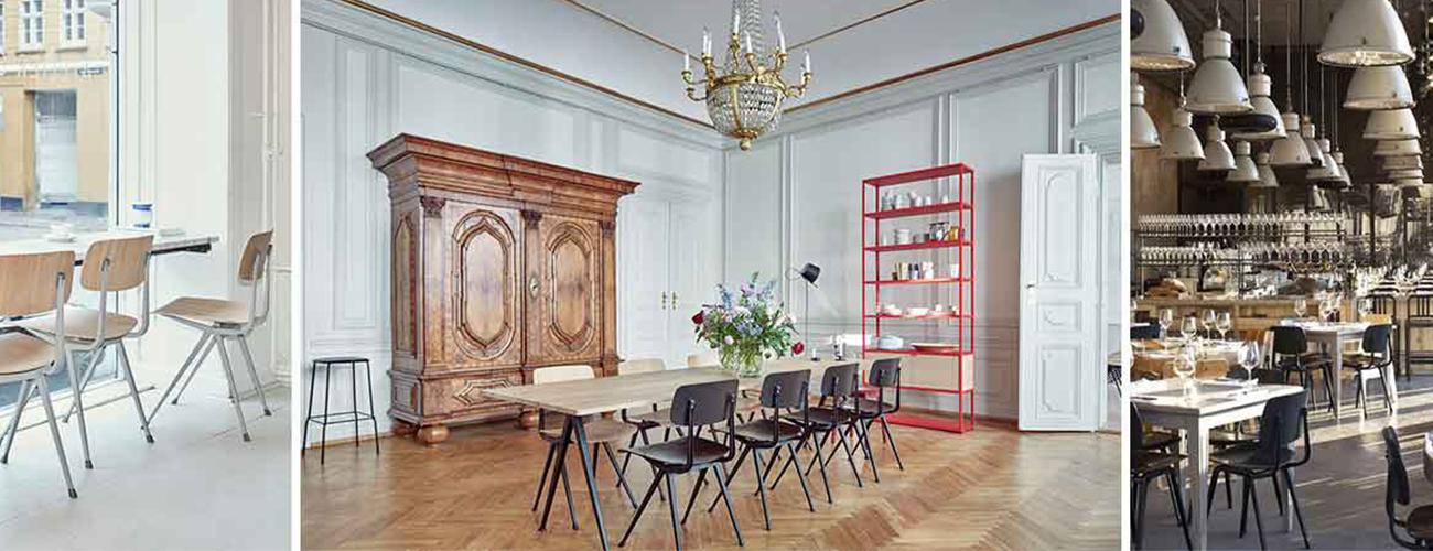 tijdloze_design_meubels_hay_result_chair_nieuw