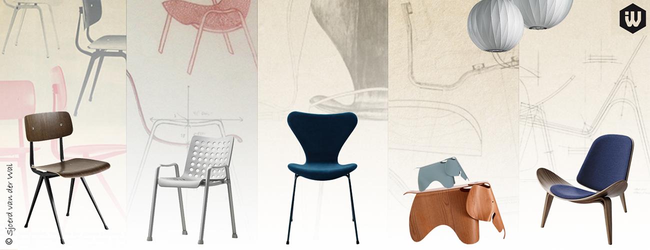 tijdloze_design_meubels_klassiekers_hay_vitra_interiorworks