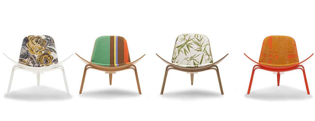 tijdloze_design_meubels_shell_chair_carl_hansen