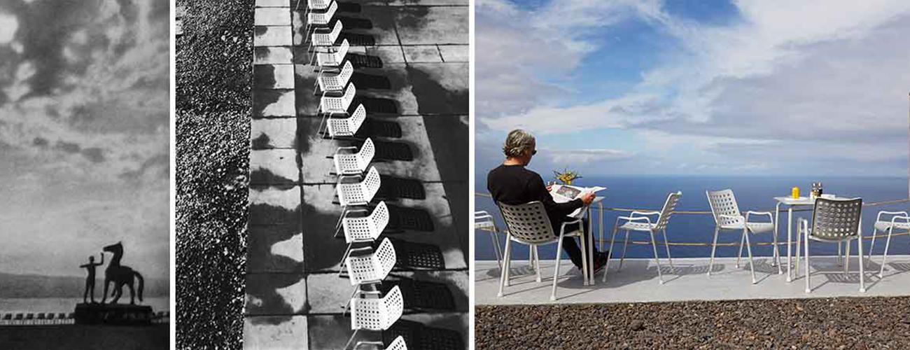 tijdloze_design_meubels_vitra_landi_stoel