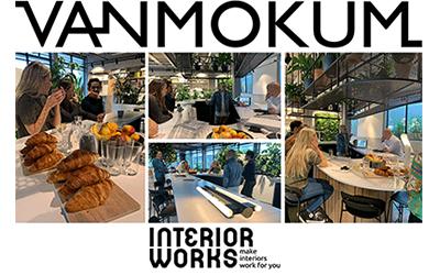 vanmokum_interiorworks_logo_frama_ontbijtevent